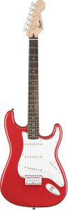SGR by Schecter C-13801